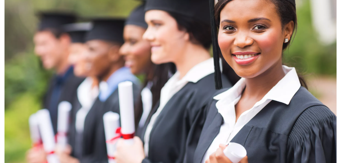 The Best Online Colleges for IT Degrees - Online College Tips